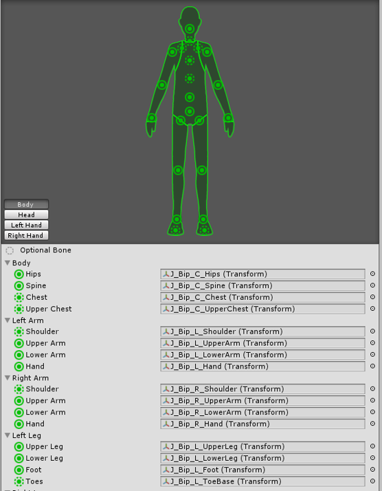 画像に alt 属性が指定されていません。ファイル名: Humanoid.png