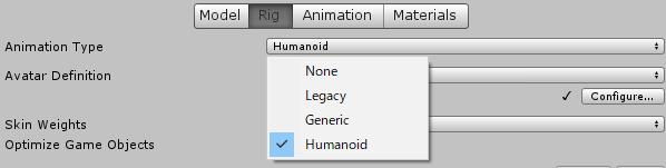 画像に alt 属性が指定されていません。ファイル名: animationType.png